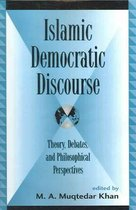 Islamic Democratic Discourse