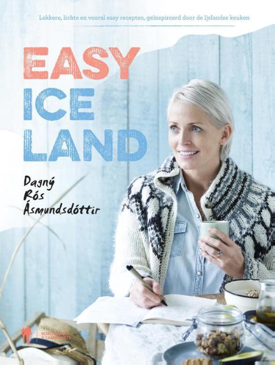 Easy Iceland