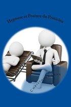 Hypnose Et Posture Du Praticien