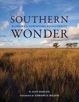 Southern Wonder
