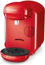 Bosch Tassimo Vivy 2 TAS1403 red