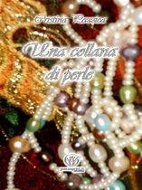 Una collana di perle