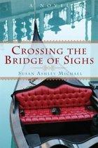Omslag Crossing the Bridge of Sighs