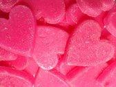 Little Hotties Waxmelts Jelly Baby 30 st.