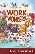 Work Wonders