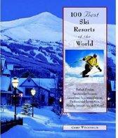100 Best Ski Resorts in the World