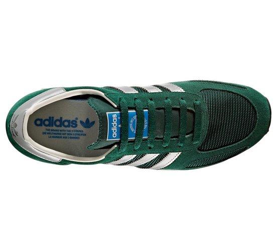 bol.com | adidas LA Trainer Sportschoenen - Maat 44 - Mannen ...