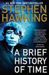 Brief History of Time (Revised Anniversary Edn)