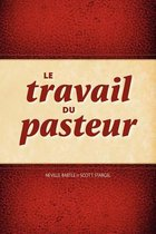 Le Travail Du Pasteur