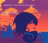 Bargrooves: Al Fresco