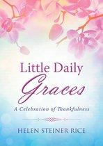 Little Daily Graces