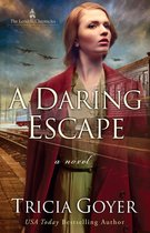 A Daring Escape