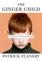 The Ginger Child
