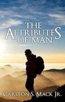 The Attributes of Man
