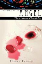 The Sins of An Angel