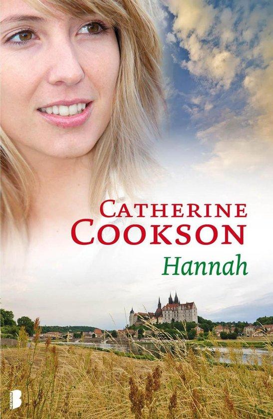 Hannah - Catherine Cookson |