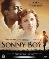 Sonny Boy (Blu-ray)