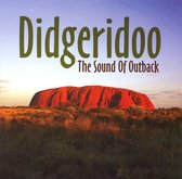 Didgeridoo-The Sound Of Outback