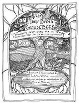 The Moon Divas Guidebook