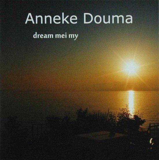 Dream Mei My