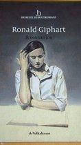 Ronald Giphart, Ik ook van jou - reeks De Beste Debuutromans (speciale editie De Volkskrant, 2011) - hardcover met leeslint