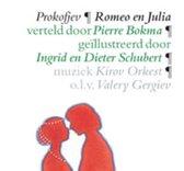 Afbeelding van Romeo en Julia