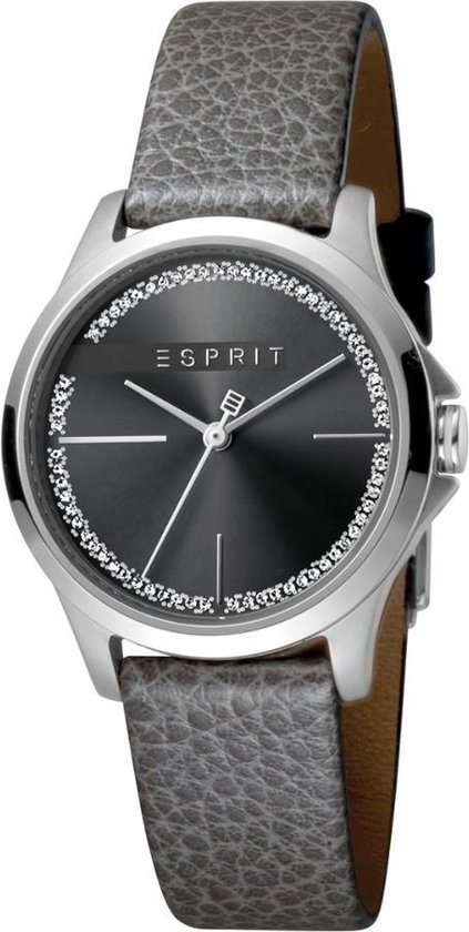 Esprit ES1L028M0025 Joy
