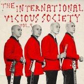 International Vicious Society V. 4