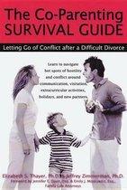 Co-parenting Survival Guide