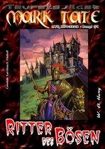 TEUFELSJÄGER 054: Ritter des Bösen