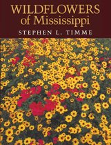 Wildflowers of Mississippi