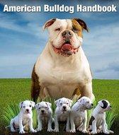American Bulldog Handbook