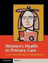 Women's Health in Primary Care