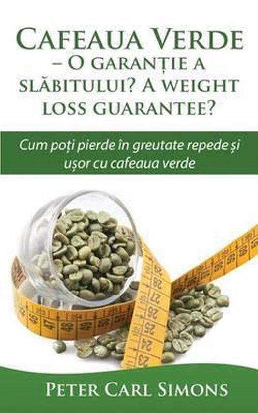 nu pot pierde in greutate