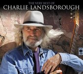 The Very Best of Charlie Landsborough
