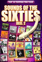 Top 10 toppers van toen: sounds of the sixties deel 2