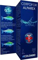 Colombo Alparex Voor 500 L 100 ml