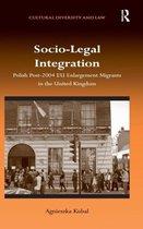Socio-Legal Integration