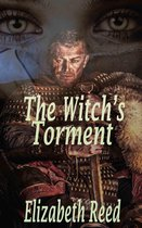 The Witch's Torment