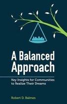 A Balanced Approach