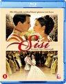 Sisi (Blu-ray)