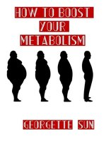 How To Really Boost Your Metabolism