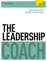 The Leadership Coach: Teach Yourself