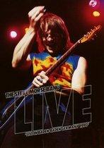 Live In Baden-Baden, Germany 1990