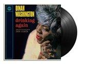 Drinking Again -Hq- (LP)