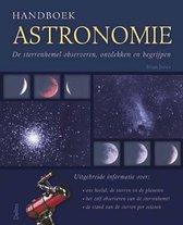 Handboek Astronomie