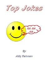 Top Jokes