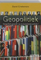Geopolitiek