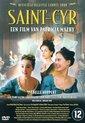 Saint - Cyr