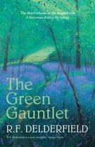 The Green Gauntlet